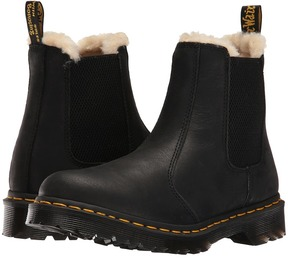 Dr. Martens Leonore Women's Pull-on Boots