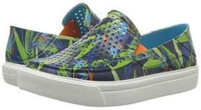 Crocs CitiLane Roka Graphic Kid's Shoes