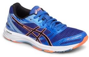 Asics Women's Gel-Ds Trainer 22 Running Shoe