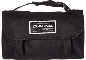 Dakine Travel Tool Kit Bags