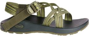 Chaco ZX/1 Classic Sandal
