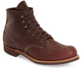Red Wing Shoes Men's Blacksmith Boot