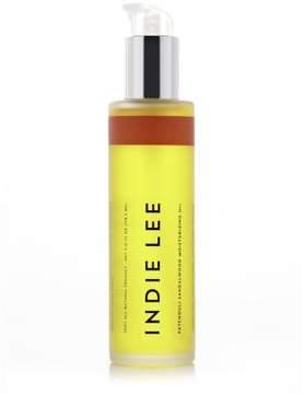 Indie Lee Patchouli Sandalwood Moisturizing Oil/4 oz.