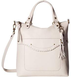The Sak Robertson Convertible Hobo Hobo Handbags