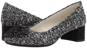 Anne Klein Happy Women's Shoes