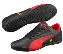 Ferrari Drift Cat 5 Men's Shoes