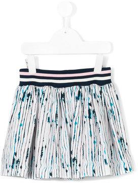 No Added Sugar Around The Issue skirt