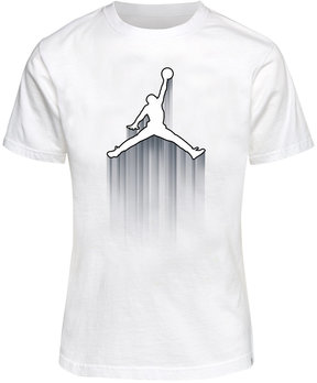 Jordan Blast-Off Graphic-Print T-Shirt, Big Boys (8-20)