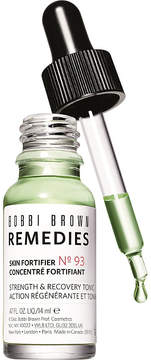 Bobbi Brown Skin Fortifier Strength & Recovery Tonic