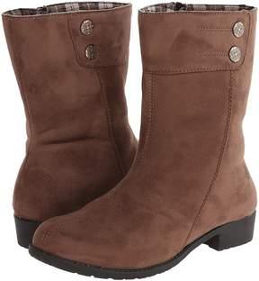 Propet Scotia Women's Shoes