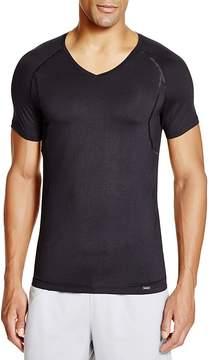 Hanro Urban Touch Short Sleeve Shirt