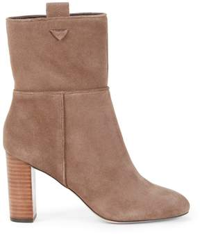 Sole Society Wes Tall Shaft Bootie