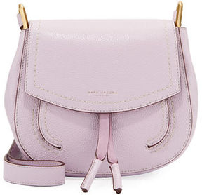 Marc Jacobs Maverick Mini Shoulder Bag