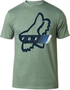 Fox Men's Fourth Division Graphic T-Shirt