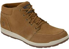The North Face MENS SHOES