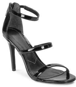 Charles by Charles David Ria High Heel Strappy Sandal