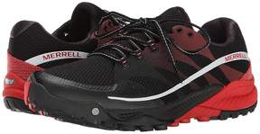 Merrell All Out Charge Men's Shoes