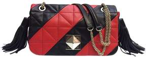 Sonia Rykiel Le Copain leather handbag