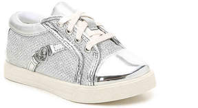 Jessica Simpson Girls Aurora Toddler & Youth Sneaker