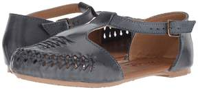 Sbicca Whipped Women's Sandals