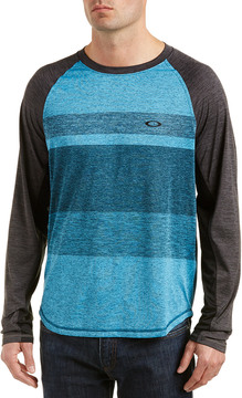 Oakley Next Level T-Shirt