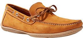 Eastland Men's Leather Slip-on Loafers - Daytona