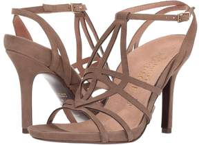 Tamaris Lauriane 1-1-28351-20 High Heels