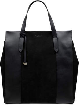 Radley London Open Top Tote