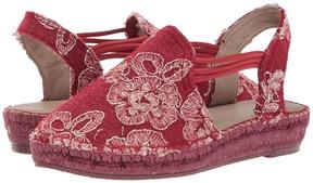Toni Pons Metz-Flx Women's Shoes