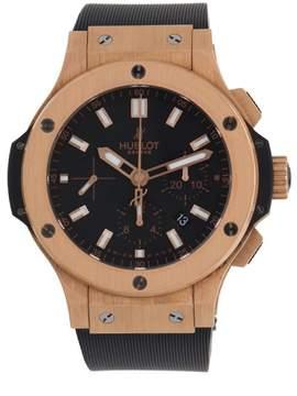 Hublot Big Bang Evolution 301.PX.1180.RX 44.5mm Watches