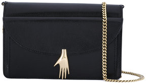 Petar Petrov chain shoulder bag