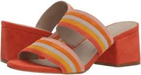 Matisse Bonita High Heels