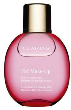 Clarins Fix' Make-Up/1.7 oz.