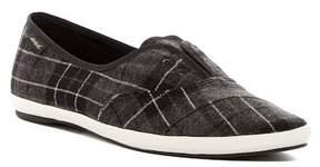 Sanuk Kat Paw TX Slip-On Sneaker