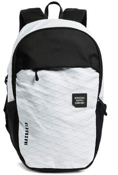 Herschel Mammoth Medium Backpack