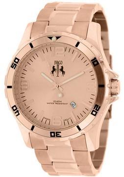 Jivago JV6113 Men's Ultimate Watch
