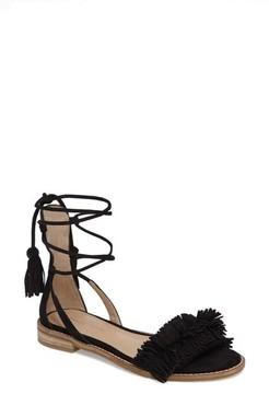 Pelle Moda Women's Harah Sandal
