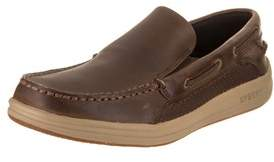 Sperry Men's Gamefish Slip-on Casual Shoe.