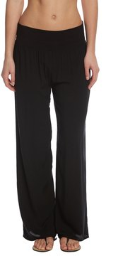 Body Glove Sian Solid Woven Pant 8152892