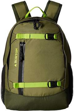 Burton Youth Day Hiker [20L] Backpack Bags
