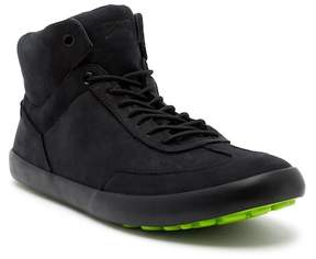 Camper Pursuit Sneaker
