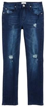 Hudson Boy's Jude Skinny Jeans