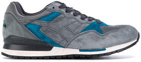 Diadora Intrepid Premium sneakers