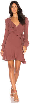 Bardot Rosie Dress