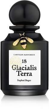 L'Artisan Parfumeur Natura Fabularis Glacialis Terra Eau de Parfum