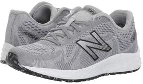 New Balance KJARIv1Y Kids Shoes