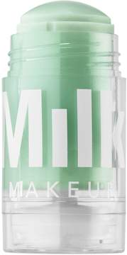 Best Milk Makeup Products Popsugar Beauty