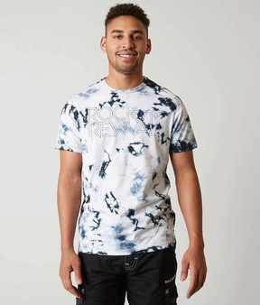 Rock Revival Fisher T-Shirt