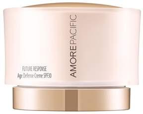 Amore Pacific Amorepacific Amorepacific Future Response Age Defense Creme Spf 30