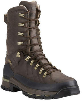 Ariat Men's Catalyst VX Defiant 10 GORE-TEX 400G Hiking Boot
